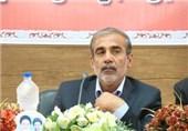 توسعه مناطق مرزی هدف طرح جامع کمیسیون قاچاق کالا سیستان و بلوچستان است