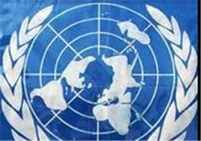 سازمان ملل: از ربوده شدن ۳ اسرائیلی در کرانه باختری مطمئن نیستیم