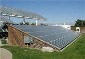 هیچ محدودیتی برای توسعه برق خورشیدی و انرژی پاک در استان تهران وجود ندارد