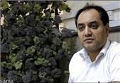 مصوبات آخرین جلسه کارگروه کاهش آلودگی هوای تهران