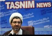 پیام تبریک دبیرکل اتحادیه رادیو و تلویزیونهای اسلامی برای آیت الله رئیسی