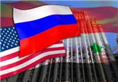 Russia, US Sign Cooperation Deal on Syria Airstrikes