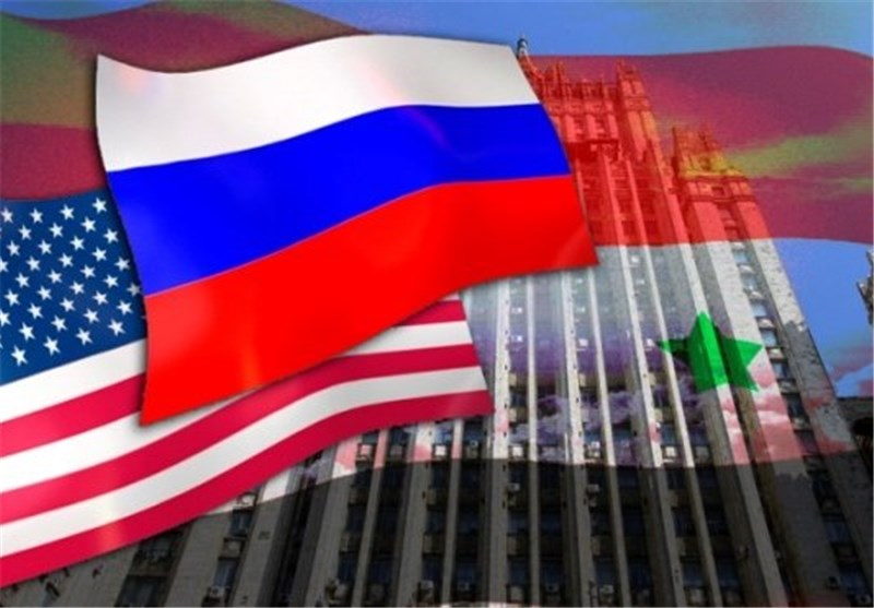 Moscow Expects Int'l Support of Russian-US Settlement in Syria