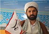 لطفی: بخش کودک در نمایشگاه قرآن و عترت مشهد مورد توجه قرار گیرد