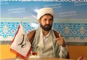 تشکیل هسته امر به معروف و نهی از منکر در شهرداری مشهد مقدس