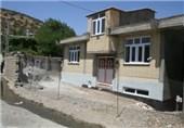 اعطای تسهیلات ویژه بهسازی و نوسازی مسکن روستایی در ورامین و قرچک