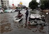 200,000 Still Stranded in Killer Kashmir Floods