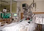 دومین بخش مراقبتهای ویژه کووید 19 در بندرعباس راه اندازی شد