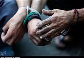 وقتی قانون هم در مقابل خردهفروشان مواد مخدر کم میآورد/ کشف 850 کیلو مواد مخدر در کرمانشاه