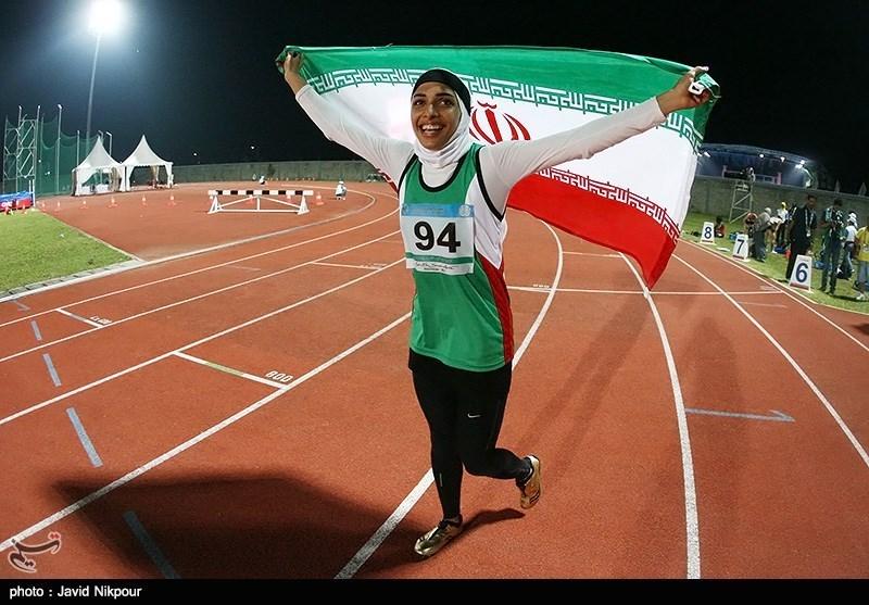 http://newsmedia.tasnimnews.com/Tasnim//Uploaded/Image/139207031932482891238364.jpg
