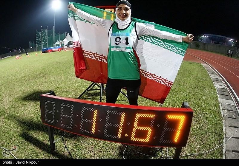 http://newsmedia.tasnimnews.com/Tasnim//Uploaded/Image/13920703193248391238364.jpg