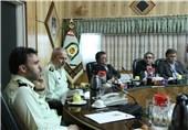 احمدی مقدم: سینماگران ناجا را پناهگاه خود میدانند