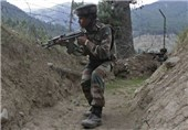 Indian Troops Kill 2 Militants in Indian-Controlled Kashmir