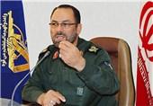 جزئیات حمله تروریستی مریوان از زبان فرمانده سپاه کردستان؛ تا انتقام خون شهدا از پای نخواهیم نشست