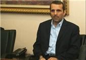 یوسفنژاد: مجلس در ترمیم کابینه به دولت کمک خواهد کرد