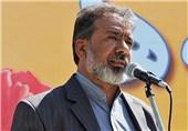 """""""یادواره شهدای ترور"""" در کردستان برگزار میشود"""
