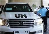 UN Set to Deliver Aid to Besieged Homs