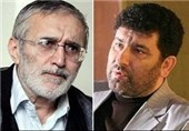رأی پرونده مداحان تهرانی هفته آینده صادر میشود