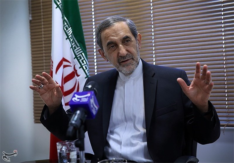 Leader's Adviser: Iran to Remain Committed to N. Agreements