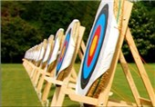 Iran to Host CISM Archery Games