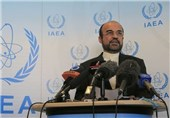 Iran Reminds IAEA about Confidentiality of Agreements