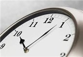 زمان اجرای معاملات در بازار پایه عادی فرابورس تغییر می کند