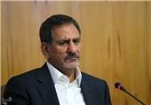 First VP Reiterates Freedom of Religious Minorities in Iran