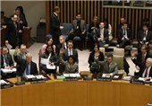 Russia Vetoes US-Sponsored UN Resolution on Crimea