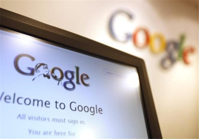 Report: NSA Intercepts Google, Yahoo