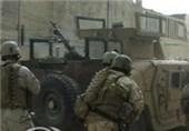عراق| درخواست برای کاهش هزینه روادید زائران ایرانی/ خنثی شدن طرحهای داعش برای حمله به زائران اربعین حسینی+عکس