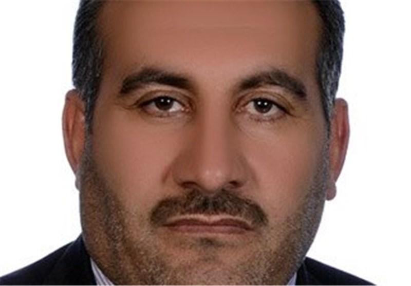 مجمع نمایندگان همدان خواهان ابقاء آزاد است/ با هیچ مدیری عقد اخوت نبستیم