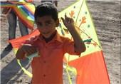 زاهدان| بیش از 600 عنوان برنامه در هفته ملی کودک اجرا میشود
