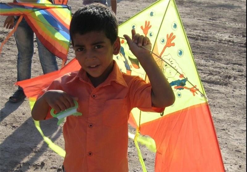زاهدان  بیش از 600 عنوان برنامه در هفته ملی کودک اجرا میشود