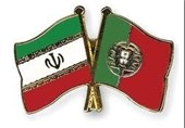 Iran, Portugal Underline Counter-Terrorism Cooperation