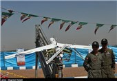 Commander: Iranian Army to Stage First Drone Wargames