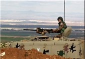 Syrian Forces Retake More Rebel-held Areas
