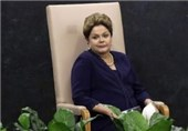 Right to Privacy Must Be UN Priority: Brazil's Rousseff