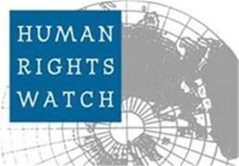 ترامپ و پوپولیستهای اروپا تهدیدی برای حقوق بشر هستند