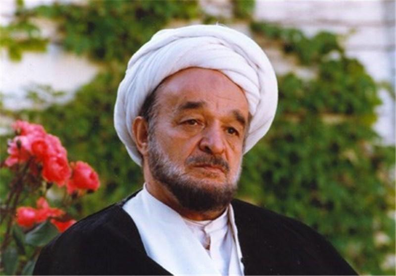 دومین همایش ملی ققنوس اندیشه در اصفهان برگزار میشود
