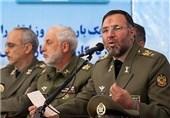 امیرحیدری: روزشمار نابودی اسرائیل را در تقویمها درج میکنیم/زرادخانه عربستان روزی به دست اهلش میافتد