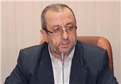 محمود الله مرادی