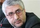 حکم شهردار کرمان ابلاغ شد