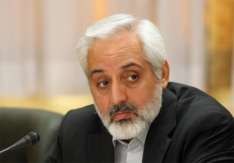 President Rouhani Invited to Foreign Countries: Adviser