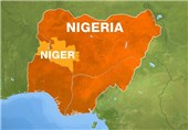 Nigeria College Attacked: Up To 50 Killed