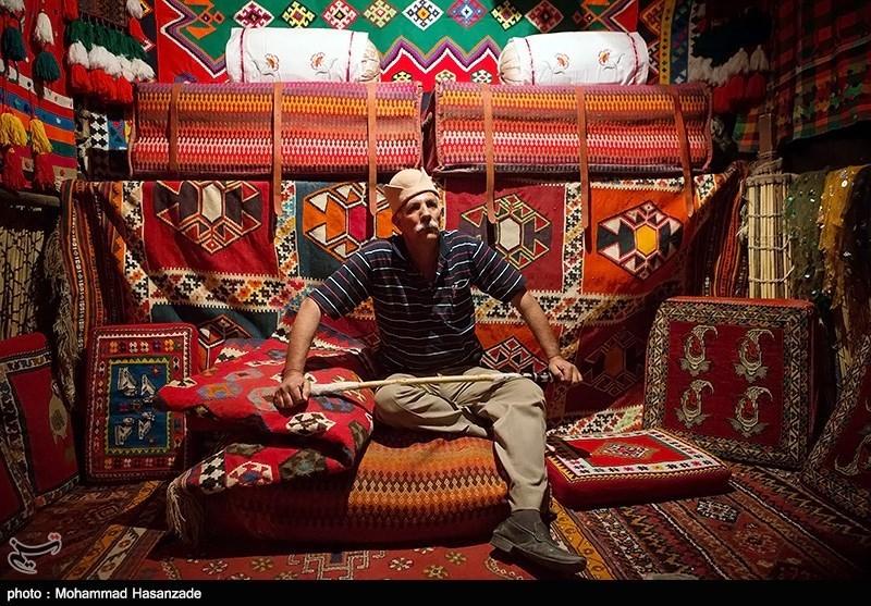 جشنواره ملی گردشگری ایران به میزبانی ارومیه برگزار میشود