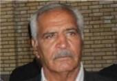 ایرانمنش: فدراسیون نمیبیند چه ظلمهایی به مس میشود/ با این نامهربانیها از لیگ کنار میکشیم