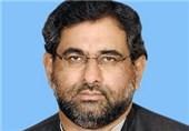 وزیر نفت پاکستان: تحریم، مانع ساخت پروژه انتقال گاز ایران شده است