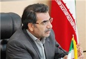 Official: Boosting LNG Exports on Iran's Agenda