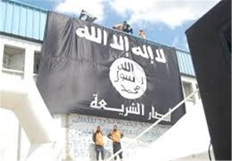 الکشف عن مخطط لاجتیاح جنوب تونس من قبل کتائب تکفیریة مسلحة