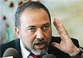 لیبرمن: بدون حمله زمینی به غزه قادر به تامین تابستانی آرام برای کودکان خود نیستیم